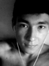 Bakhtishka, 28, Uzbekistan, Tashkent
