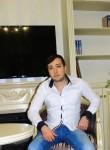 Illyuziya, 30  , Privolzhskiy