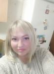 Oksana Shcherbina, 41  , Nikopol