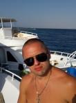 Грин, 31 год, Білгород-Дністровський