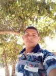 Gilberto, 37  , Cambui