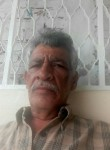 Sergio, 56  , Guadalajara