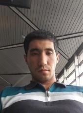 Ruslan, 32, Russia, Bryansk