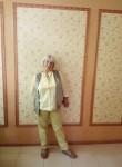 Larisa, 68  , Kiev
