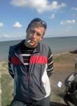 Dmitriy, 30  , Velyki Kopani