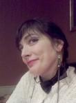 Alyena A, 41, Khabarovsk