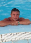 Pasha Kostrub, 35 лет, Lindenhurst