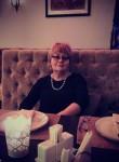 Natali, 23, Tver