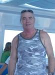 Aleksandr, 60  , Svyetlahorsk