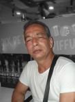 Djack, 50, Geneve