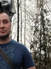 igor, 36, Russia, Slobodskoy