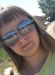 Alena, 24  , Uzhur