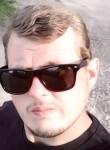Stenli, 28  , Shilovo
