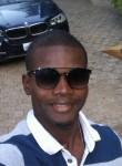 jean Clifford, 32  , Port-au-Prince