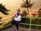 Anastasiya, 47 - Just Me Photography 2