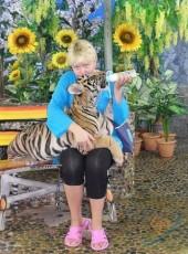 Anastasiya, 47, Russia, Tyumen