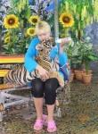 Anastasiya, 45  , Tyumen