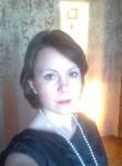 Анна, 39 лет, Емельяново