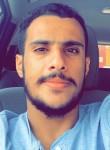 Adel, 19  , Sanaa