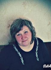 ELENA, 48, Russia, Rostov-na-Donu