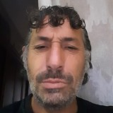 Franco, 49  , Cardito