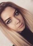 Yulya, 29  , Beryozovsky
