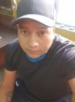 Edu, 35  , Cuenca