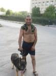 Artur, 43, Nizhniy Novgorod