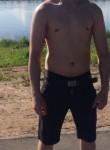 Pavel, 25  , Vychegodskiy