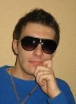 Artur, 27, Gdansk