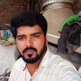 Sanjay, 18  , Valsad