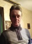 Voldemir, 45  , Pskov