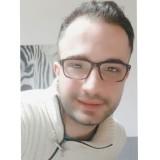 Nicolò, 28  , Casorate Primo