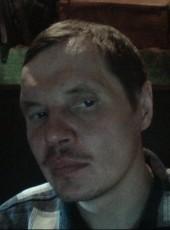 Grenin, 42, Russia, Roslavl