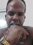 Libon, 37, Fort-de-France