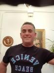 Elcarpin, 60  , Palma