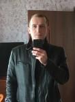Николай, 36 лет, Берёзовский