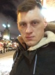 mmanivchuk