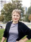 Анна, 52 года, Дніпропетровськ