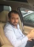 İbooooo, 41, Aksaray