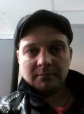 Aleksandr, 42, Russia, Verkhnyaya Salda