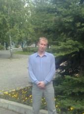 aleksandr, 37, Russia, Chelyabinsk