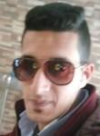 Abdo, 30  , Cairo