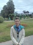 Dasha, 22  , Pavlovo
