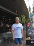 xufengrui, 48  , Guangzhou