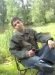 Artem, 26  , Novocheboksarsk