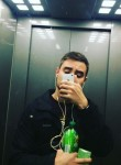 Ilya, 22, Zelenograd