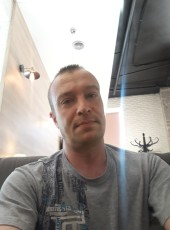 Vktor, 41, Russia, Moscow