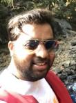 abhishek, 32  , Kanpur