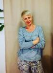 Eleonora, 41, Yekaterinburg